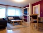 Vente Appartement 4 pièces 77m² Kingersheim (68260) - Photo 2