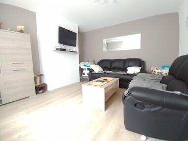 Vente Maison 4 pièces 67m² Harnes (62440) - photo