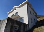 Vente Maison 7 pièces 130m² Seyssins (38180) - Photo 5