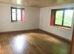 Sale House 3 rooms 128m² Clairegoutte (70200) - Photo 5