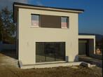 Vente Maison 5 pièces 126m² Montélimar (26200) - Photo 2
