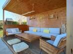 Vente Maison 7 pièces 118m² Vaulx-Milieu (38090) - Photo 3