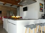 Vente Maison 6 pièces 318m² La Rochelle (17000) - Photo 17