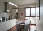 Sale Apartment 5 rooms 121m² Grenoble (38000) - Photo 3