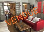 Vente Maison 10 pièces 300m² Mulhouse (68100) - Photo 1