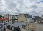 Vente Appartement 4 pièces 86m² Paris 19 (75019) - Photo 11