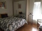 Sale House 5 rooms 105m² Agen (47000) - Photo 11