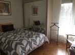 Sale House 5 rooms 105m² Agen (47000) - Photo 11