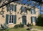 Vente Maison 6 pièces 175m² La Ronde (17170) - Photo 3