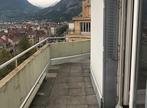 Location Appartement 2 pièces 48m² Grenoble (38000) - Photo 14