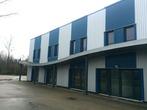 Vente Local industriel 6 pièces 250m² Les Avenières (38630) - Photo 3