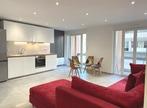 Location Appartement 3 pièces 70m² Annemasse (74100) - Photo 2