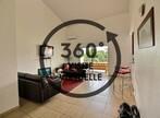 Vente Appartement 3 pièces 76m² Remire-Montjoly (97354) - Photo 2