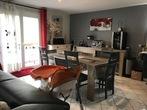 Vente Maison 5 pièces 91m² vosges saonoises - Photo 3