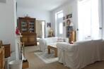 Vente Maison 5 pièces 140m² La Rochelle (17000) - Photo 3