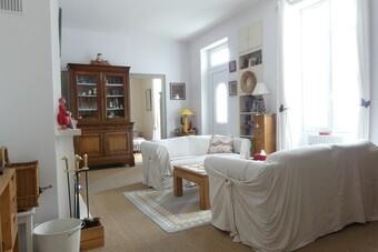 Vente Maison 5 pièces 140m² La Rochelle (17000) - Photo 1