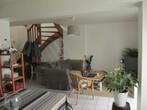 Location Maison 3 pièces La Chapelle-Launay (44260) - Photo 4