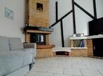 Vente Maison 8 pièces 92m² Billy-Montigny (62420) - Photo 9