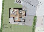 Vente Maison 6 pièces 140m² Collonges-sous-Salève (74160) - Photo 12