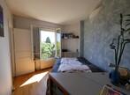 Vente Appartement 2 pièces 42m² Suresnes (92150) - Photo 6