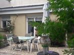 Vente Maison 3 pièces 73m² Le Havre (76600) - Photo 1
