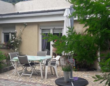 Vente Maison 3 pièces 73m² Le Havre (76600) - photo