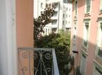 Location Appartement 1 pièce 37m² Grenoble (38000) - Photo 8