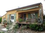 Vente Maison 5 pièces 93m² Lauris (84360) - Photo 1