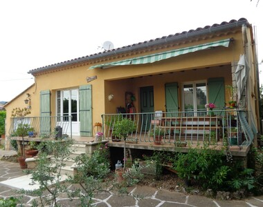 Sale House 5 rooms 93m² Lauris (84360) - photo
