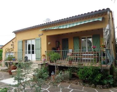 Vente Maison 5 pièces 93m² Lauris (84360) - photo