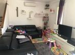 Vente Maison 4 pièces 78m² Istres (13800) - Photo 4