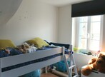 Sale House 7 rooms 200m² Montreuil (62170) - Photo 18
