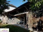 Vente Maison 5 pièces 140m² Morestel (38510) - Photo 3