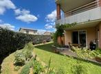 Sale Apartment 3 rooms 62m² Toulouse (31300) - Photo 2