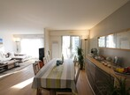 Vente Appartement 4 pièces 89m² Suresnes (92150) - Photo 5