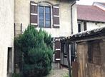 Vente Maison 2 pièces 68m² Neufchâteau (88300) - Photo 6