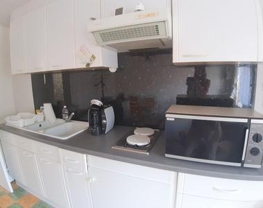 Sale Apartment 2 rooms 25m² Cucq (62780) - photo