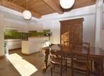 Vente Appartement 4 pièces 130m² Privas (07000) - Photo 3