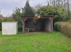 Sale Land Marles-sur-Canche (62170) - Photo 3