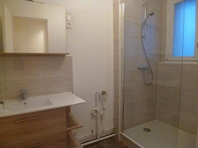Location Appartement 3 pièces 59m² Jurançon (64110) - Photo 7