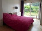 Vente Maison 7 pièces 260m² Meylan (38240) - Photo 12