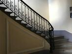 Vente Appartement 5 pièces 150m² Grenoble (38000) - Photo 9