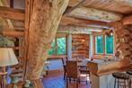 Vente Maison / chalet 5 pièces 118m² Saint-Gervais-les-Bains (74170) - Photo 7