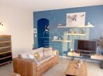 Sale House 6 rooms 170m² Samatan (32130) - Photo 11