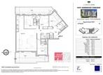 Vente Appartement 5 pièces 124m² Annemasse (74100) - Photo 2