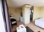 Sale House 3 rooms 59m² ile du levant - Photo 25