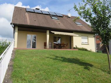Sale House 7 rooms 150m² proche écoles - photo