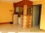 Vente Appartement 2 pièces 34m² Caudebec-en-Caux (76490) - Photo 4