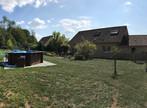 Vente Maison 5 pièces 100m² Colombe-lès-Vesoul (70000) - Photo 6