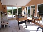 Vente Maison 130m² La Tour-du-Pin (38110) - Photo 5